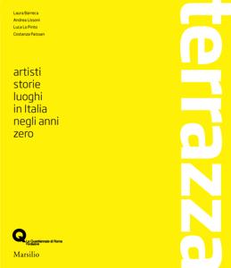 2014_Terrazza eng