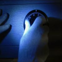 "Thorsten Kirchhoff, Teletrasporto, 2011, 5'20"", full HD"