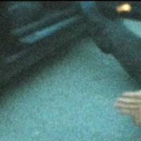 Thorsten Kirchhoff, Stop motion, 2012, 2'17'', 35mm