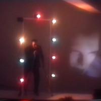 Thorsten Kirchhoff, My life in the world of Valadier, 2011, 2'54'' full HD