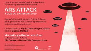 invito Ars Attack_Roma (3)