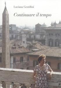 copertina Gentilini