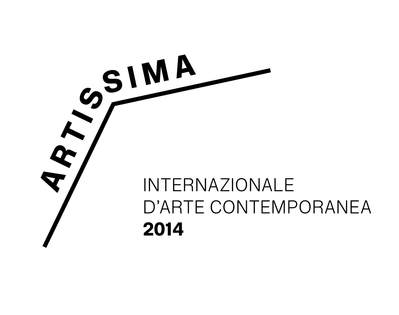 logo artissima